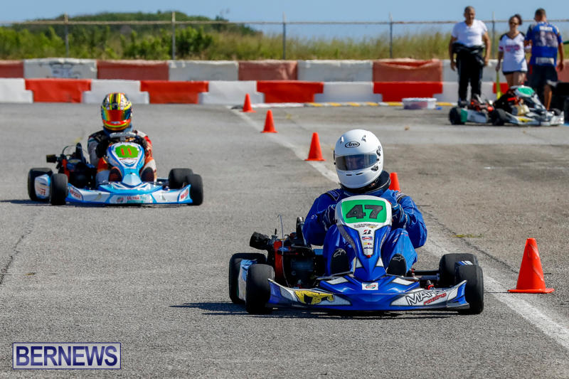 Bermuda-Karting-Club-Racing-October-22-2017_8986