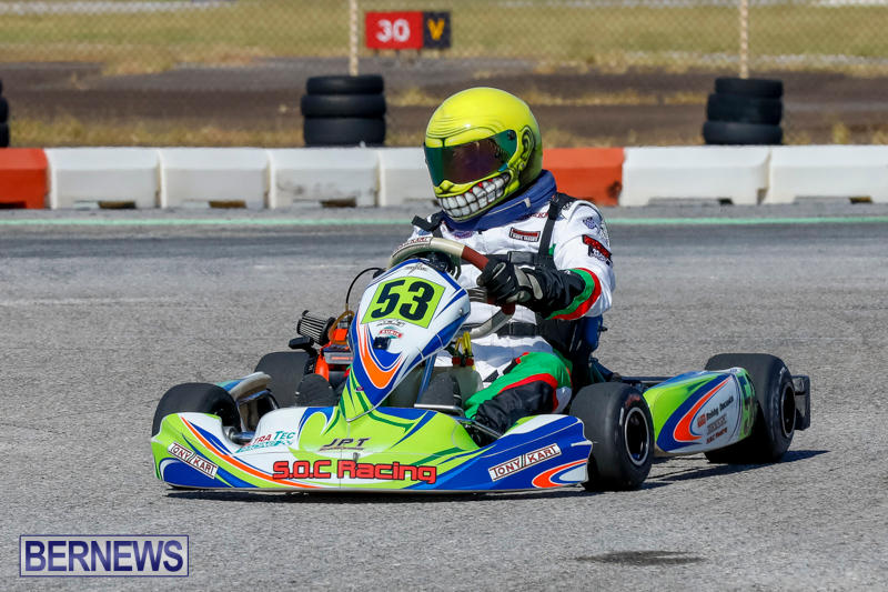 Bermuda-Karting-Club-Racing-October-22-2017_8998