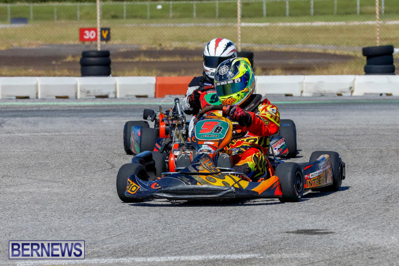 Bermuda-Karting-Club-Racing-October-22-2017_9001