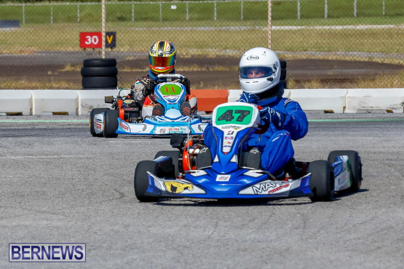 Bermuda-Karting-Club-Racing-October-22-2017_9013
