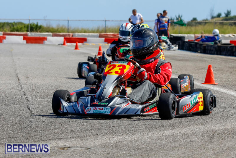 Bermuda-Karting-Club-Racing-October-22-2017_9036