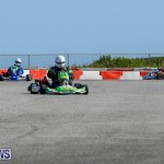 Bermuda Karting Club Racing, October 22 2017_9038