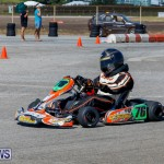Bermuda Karting Club Racing, October 22 2017_9048