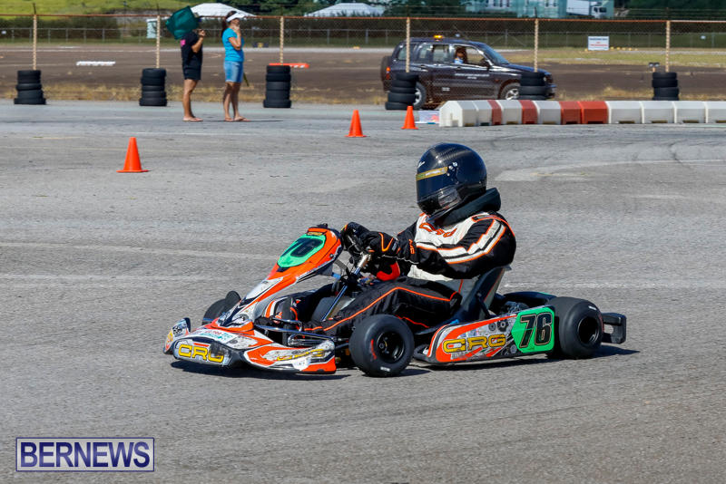 Bermuda-Karting-Club-Racing-October-22-2017_9048