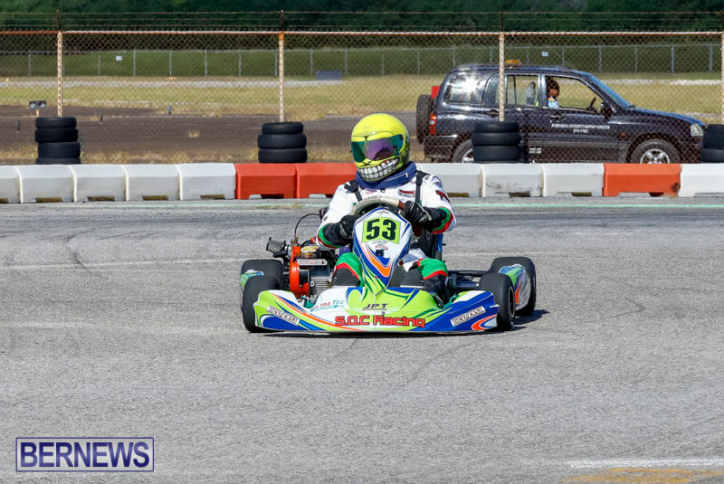 Bermuda-Karting-Club-Racing-October-22-2017_9051