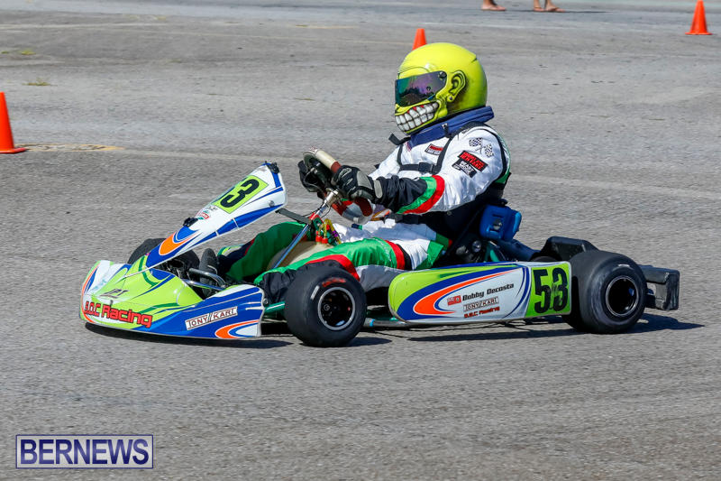 Bermuda-Karting-Club-Racing-October-22-2017_9052