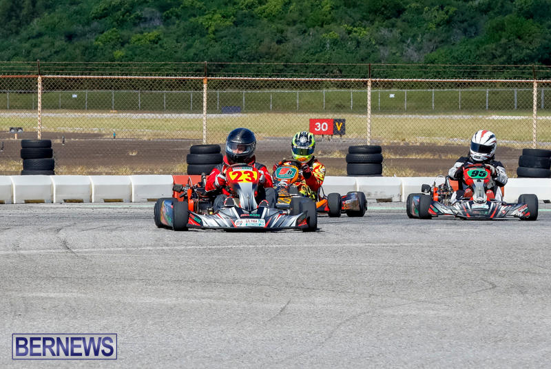 Bermuda-Karting-Club-Racing-October-22-2017_9056