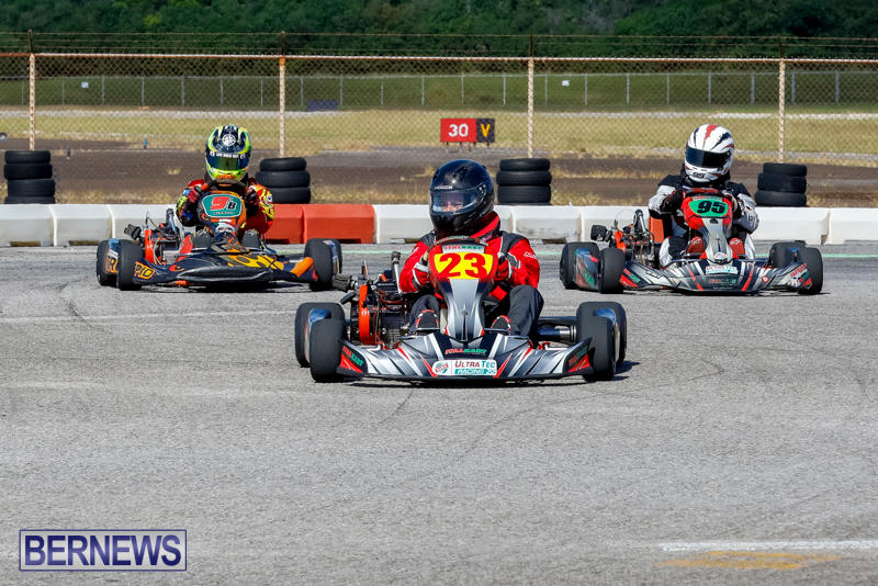 Bermuda-Karting-Club-Racing-October-22-2017_9058