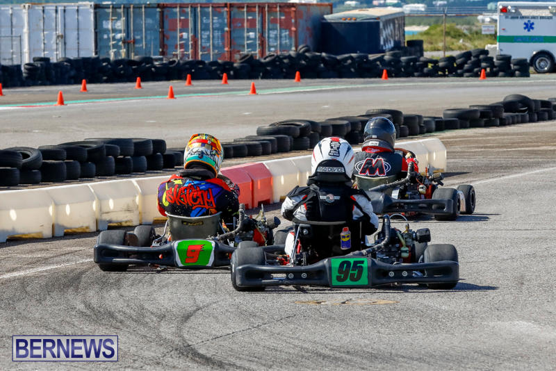 Bermuda-Karting-Club-Racing-October-22-2017_9067