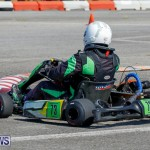 Bermuda Karting Club Racing, October 22 2017_9104