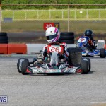 Bermuda Karting Club Racing, October 22 2017_9155