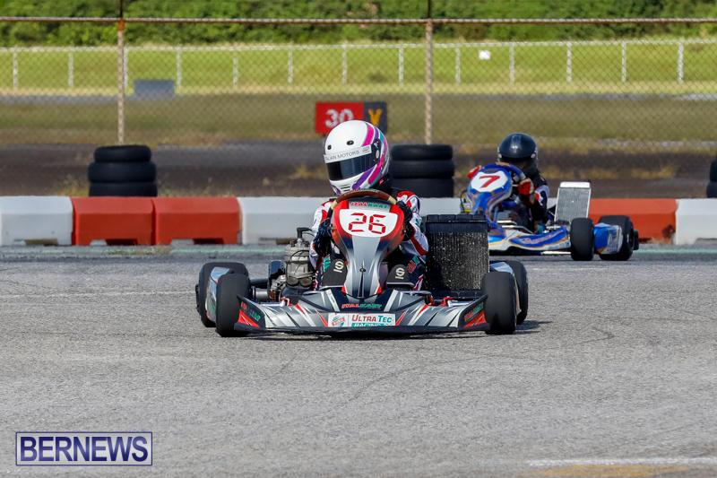 Bermuda-Karting-Club-Racing-October-22-2017_9155