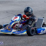 Bermuda Karting Club Racing, October 22 2017_9182