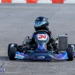 Bermuda Karting Club Racing, October 22 2017_9185