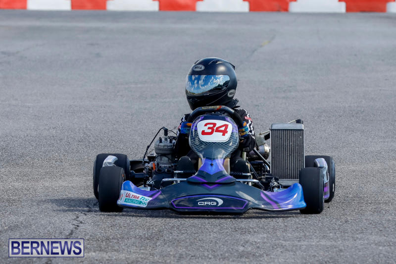 Bermuda-Karting-Club-Racing-October-22-2017_9185