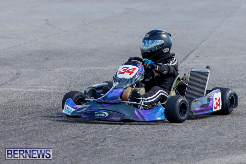 Bermuda-Karting-Club-Racing-October-22-2017_9186