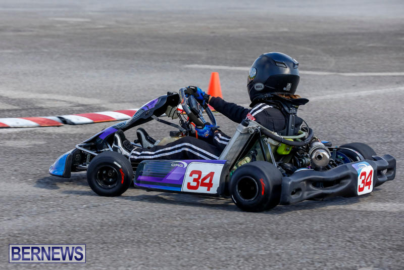 Bermuda-Karting-Club-Racing-October-22-2017_9189