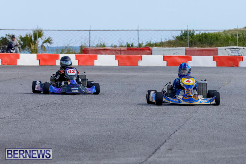 Bermuda-Karting-Club-Racing-October-22-2017_9193