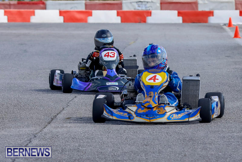 Bermuda-Karting-Club-Racing-October-22-2017_9195