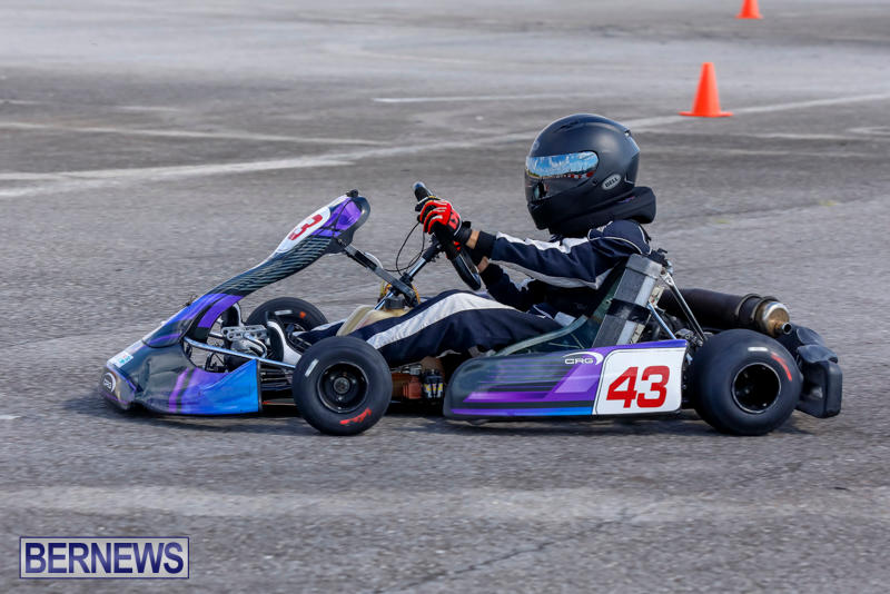 Bermuda-Karting-Club-Racing-October-22-2017_9199