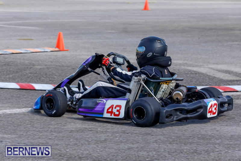 Bermuda-Karting-Club-Racing-October-22-2017_9200