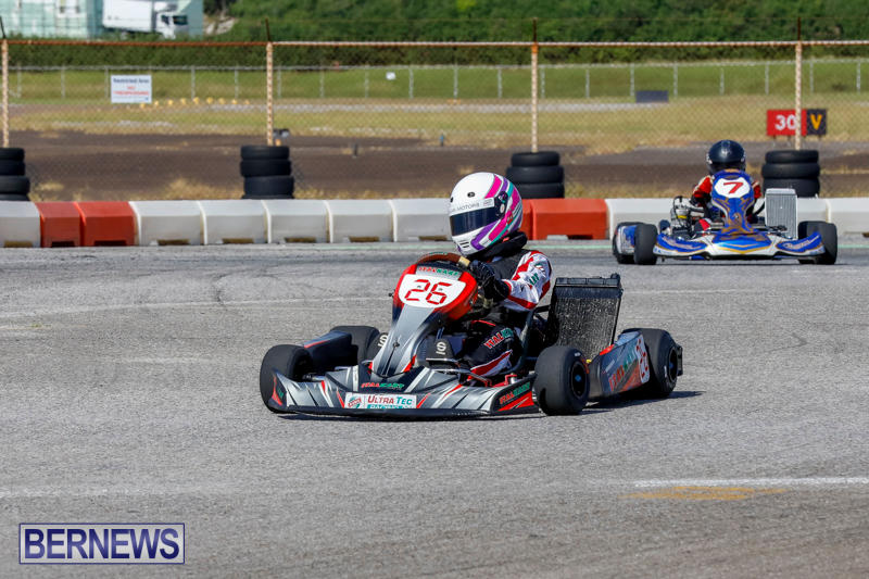 Bermuda-Karting-Club-Racing-October-22-2017_9206