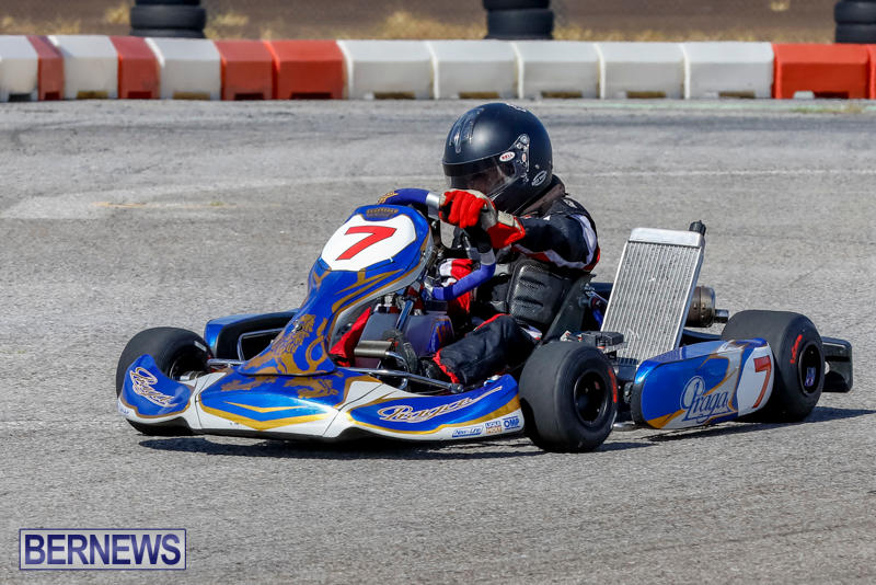 Bermuda-Karting-Club-Racing-October-22-2017_9208