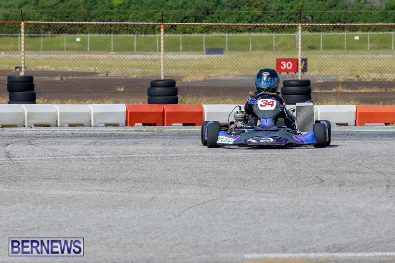 Bermuda-Karting-Club-Racing-October-22-2017_9212