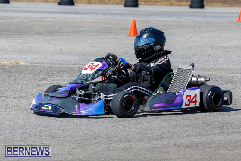 Bermuda-Karting-Club-Racing-October-22-2017_9215