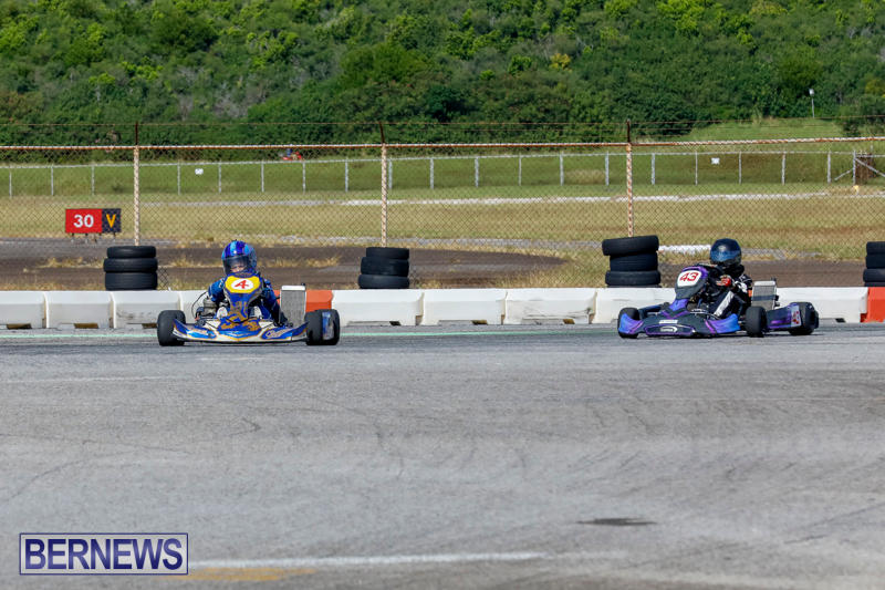 Bermuda-Karting-Club-Racing-October-22-2017_9218