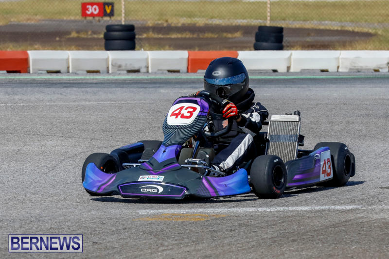 Bermuda-Karting-Club-Racing-October-22-2017_9224