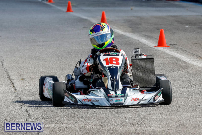 Bermuda-Karting-Club-Racing-October-22-2017_9230
