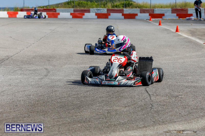 Bermuda-Karting-Club-Racing-October-22-2017_9242