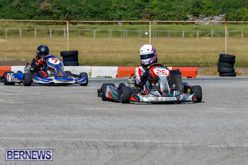 Bermuda-Karting-Club-Racing-October-22-2017_9271