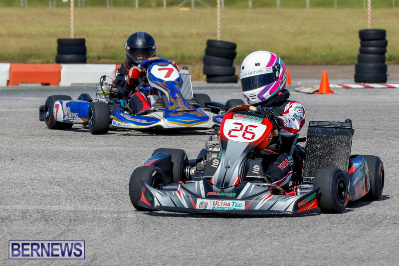Bermuda-Karting-Club-Racing-October-22-2017_9273