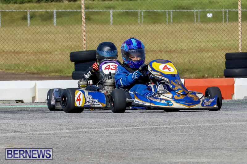 Bermuda-Karting-Club-Racing-October-22-2017_9288