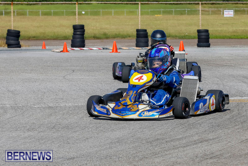 Bermuda-Karting-Club-Racing-October-22-2017_9291