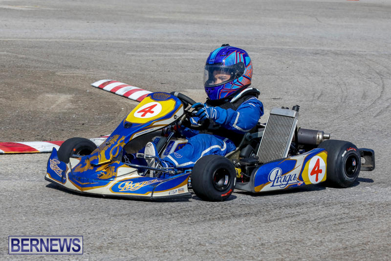 Bermuda-Karting-Club-Racing-October-22-2017_9328
