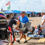 Bermuda Karting Club Racing, October 22 2017_9343