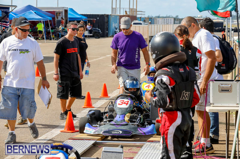 Bermuda-Karting-Club-Racing-October-22-2017_9349