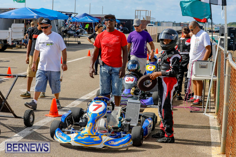 Bermuda-Karting-Club-Racing-October-22-2017_9351