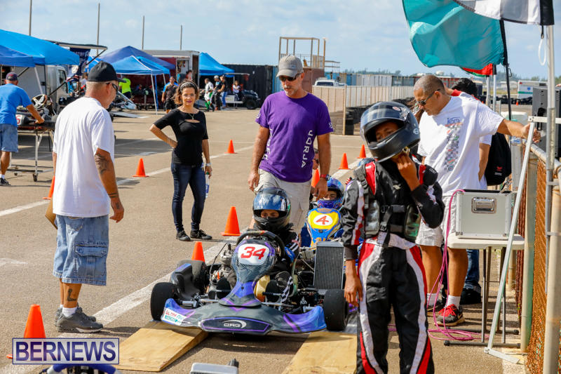 Bermuda-Karting-Club-Racing-October-22-2017_9354
