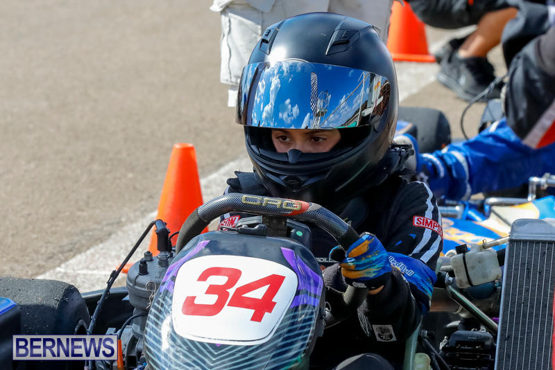 Bermuda-Karting-Club-Racing-October-22-2017_9356