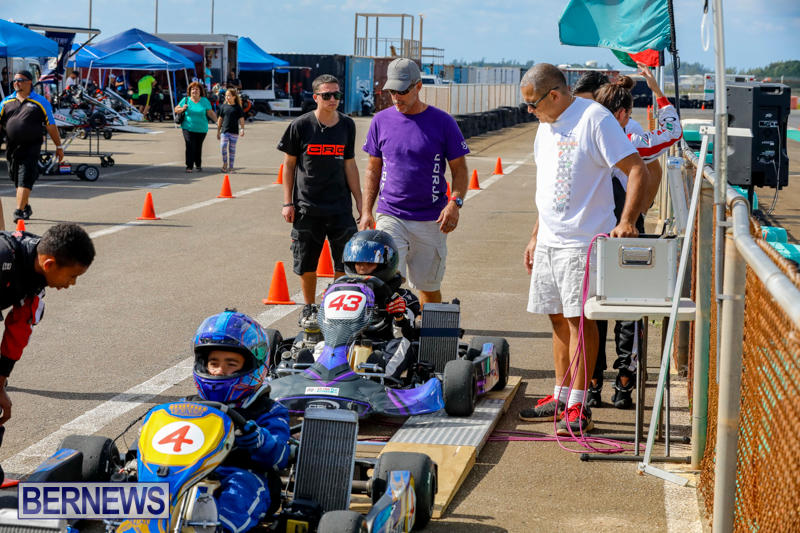 Bermuda-Karting-Club-Racing-October-22-2017_9369