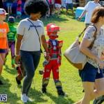 Bermuda National Trust FarmFest, October 28 2017_0003
