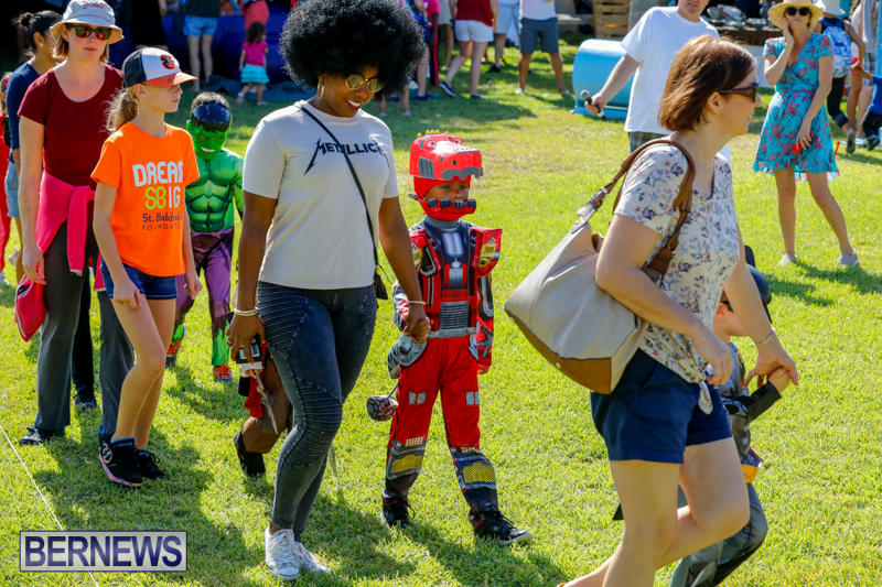 Bermuda-National-Trust-FarmFest-October-28-2017_00031