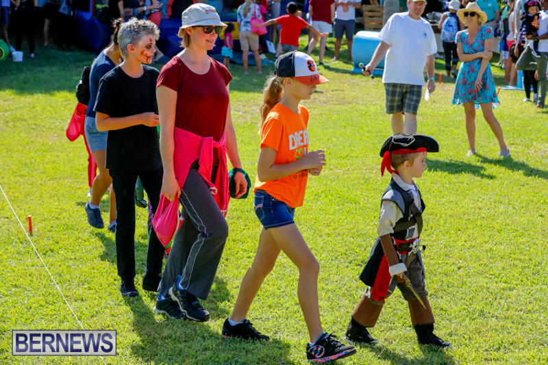 Bermuda-National-Trust-FarmFest-October-28-2017_00081