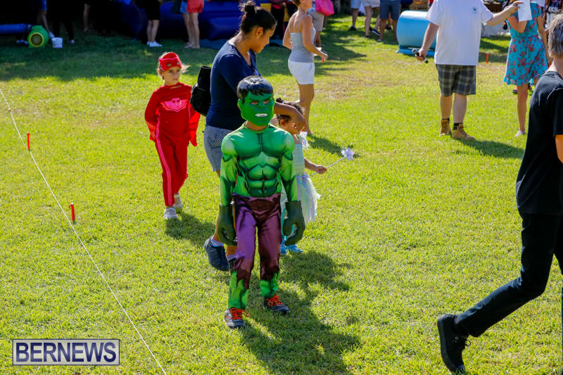 Bermuda-National-Trust-FarmFest-October-28-2017_00111