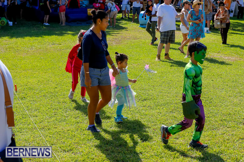 Bermuda-National-Trust-FarmFest-October-28-2017_00121
