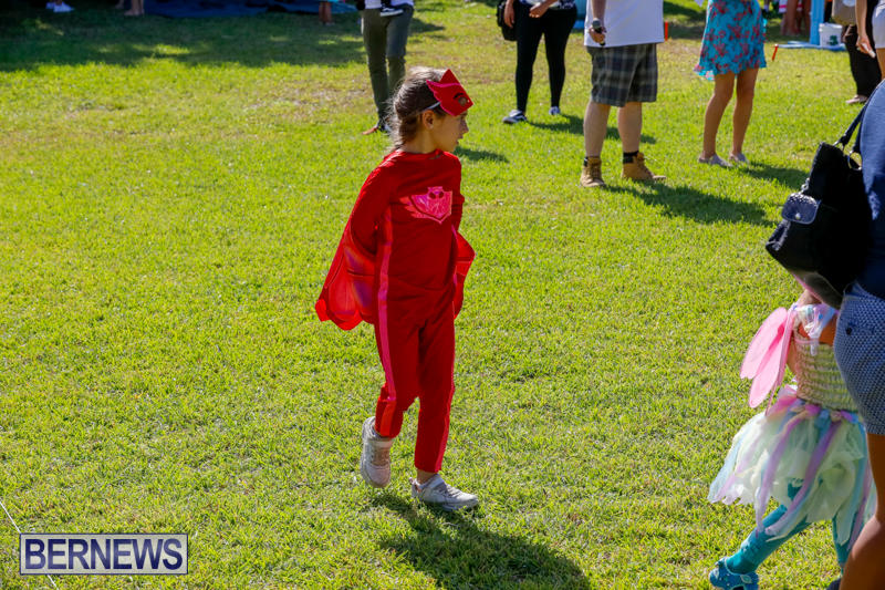 Bermuda-National-Trust-FarmFest-October-28-2017_00151